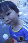 サッカーユニ.jpg
