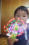 光る扇風機.jpg